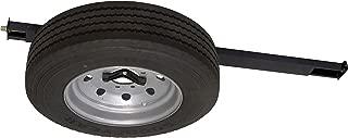 Best rv tire shop Reviews