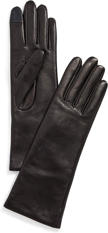 Agnelle Women's Christina Gloves