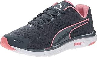 PUMA Women's Faas 500 V4 PWR Cool Running Shoe