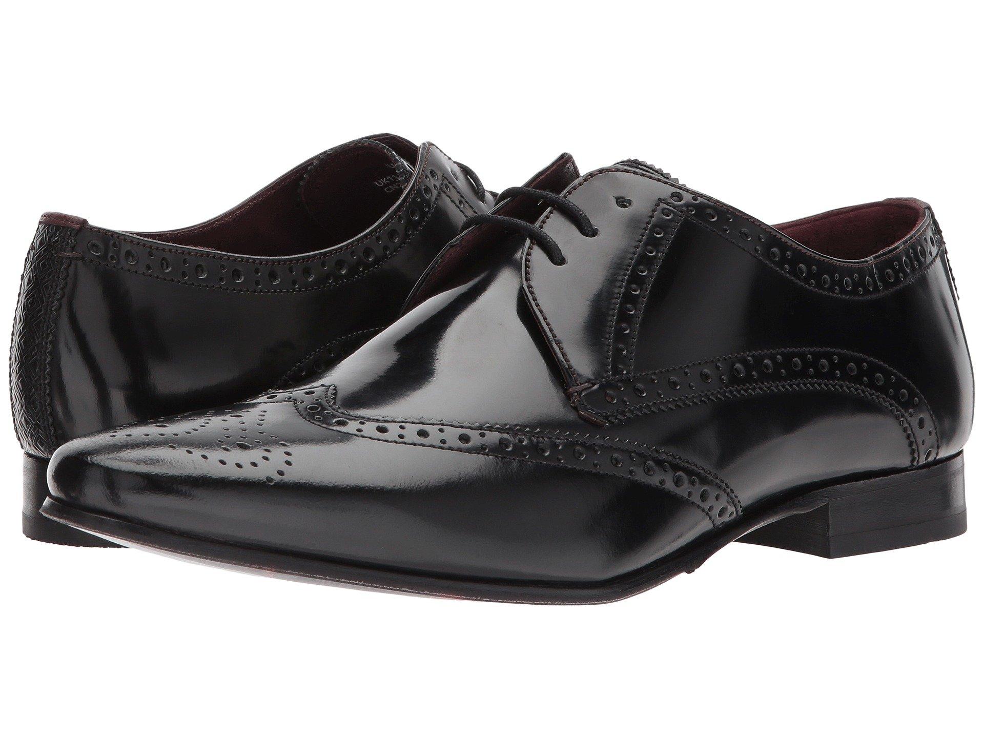 217aba7dd32e ... Armani - Leather Bowling Bag - Lyst  timeless design 0e0e1 28ed8 Ted  Baker