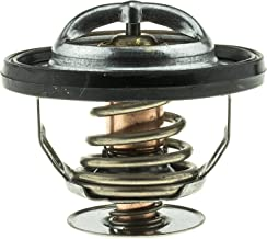 MotoRad 416-160 Thermostat with Seal