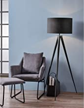 Best lamp shade for tripod lamp Reviews