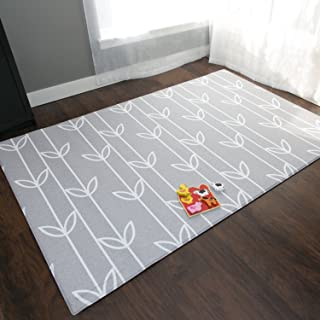 Best padded play mat for hard floors Reviews