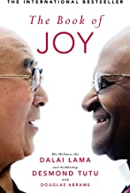 The Book of Joy. The Sunday Times Bestseller (English Edition)
