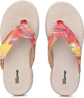 Belini Women's Flip-Flops
