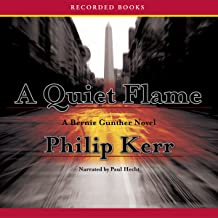 Best philip kerr audiobooks Reviews