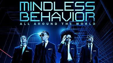 Best mindless behavior all around the world Reviews