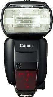 Canon 闪光灯 600EX-RT