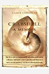 CRABSHELL Kindle Edition
