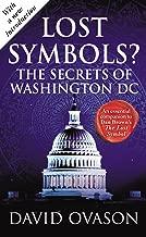 Lost Symbols?: The Secrets of Washington DC