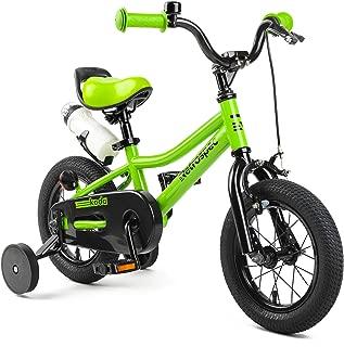 Best ferrari childrens bike Reviews