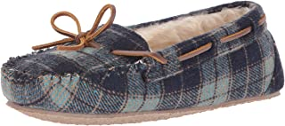 Best moccasin slippers canada Reviews
