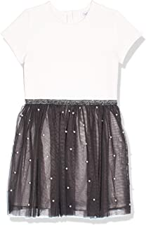 OVS girls Savannah Dresses