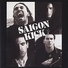 Best saigon kick mp3 Reviews