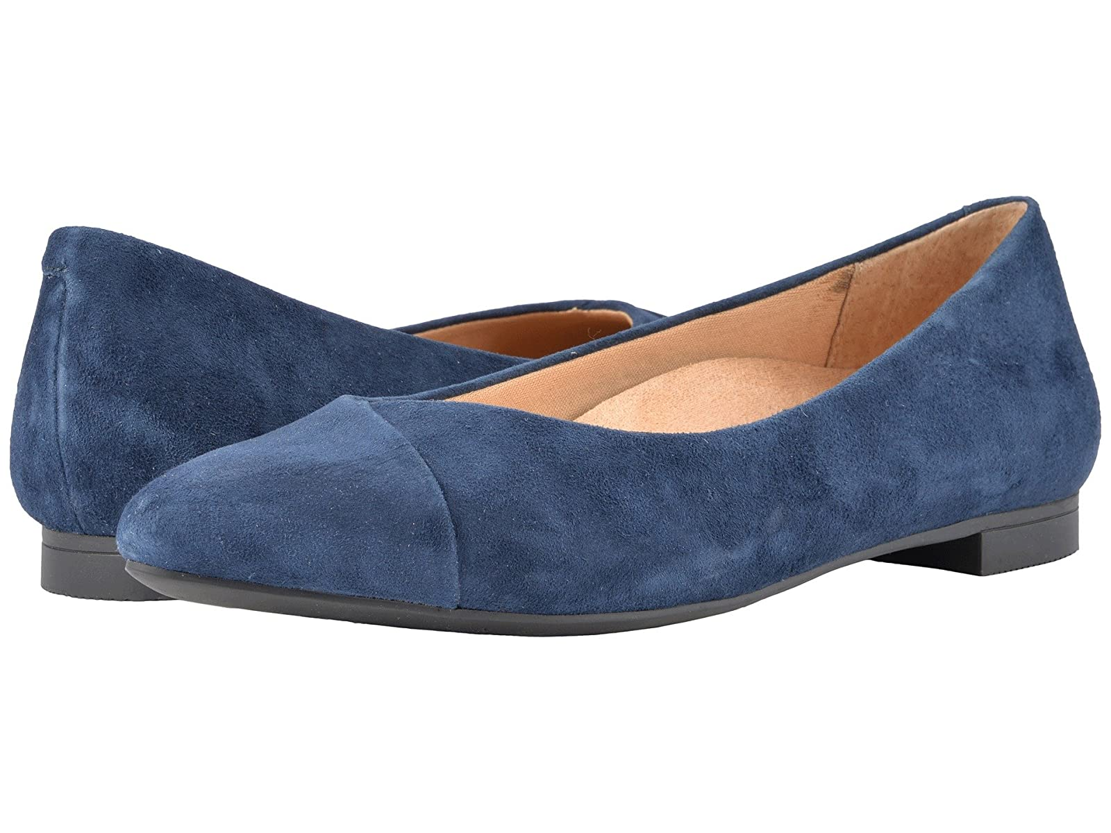 VIONIC CaballoCheap and distinctive eye-catching shoes