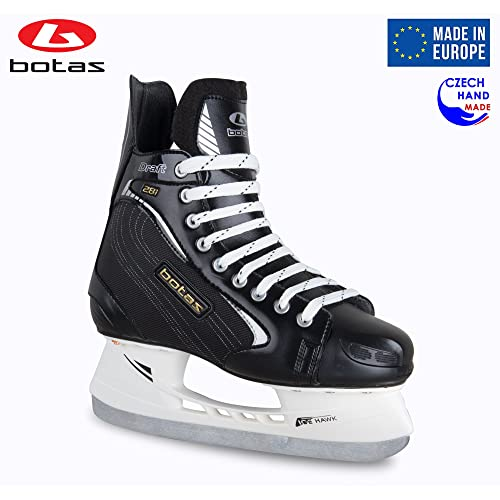 99cf05ee70a Botas - Draft 281 - Men s Ice Hockey Skates