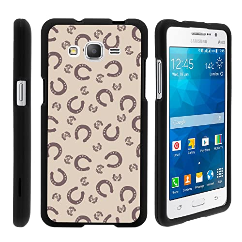 f8cc70138c956 Horse Phone Cases for Samsung Galaxy Grand Prime: Amazon.com
