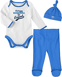 future legend onesie