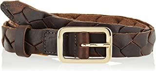 Legend Belts Cinturón para Mujer