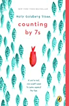 Best counting by 7's book Reviews