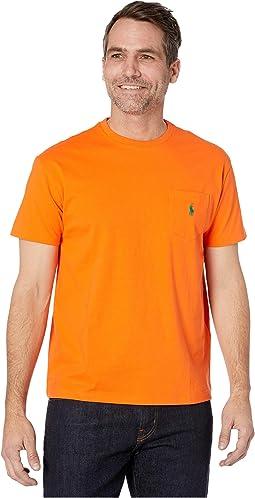 Bright Signal Orange
