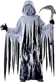 shenron costume