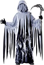 California Costumes Soul Taker Child Costume, X-Large