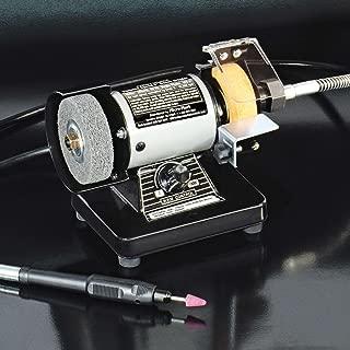 Best miniature bench grinder Reviews
