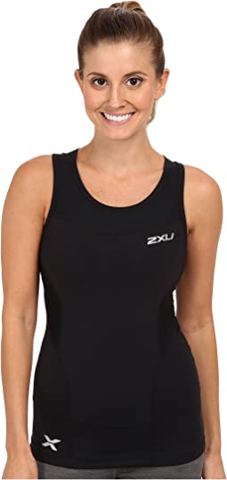 2XU Compression Tank