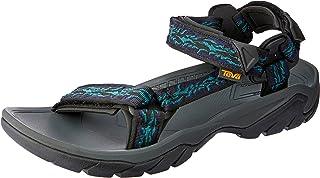 Teva Men's Terra FI 5 Universal Men's Trekking & Hiking Shoes