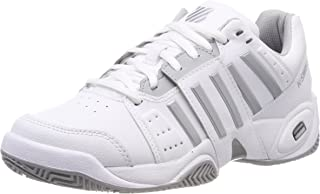 K-Swiss Performance Accomplish III, Zapatillas de Tenis para Mujer