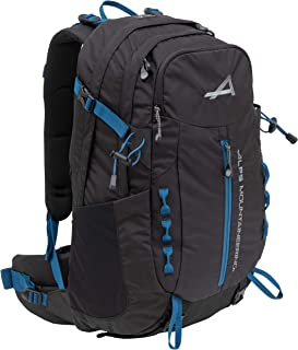 ALPS Mountaineering Solitude Day Backpack 24L