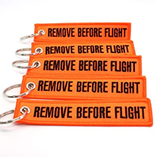 Best remove before flight tags for sale Reviews