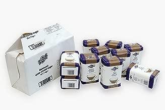 Mahmood White Crystal Sugar - 10 kg