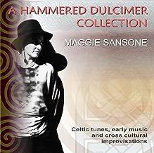 Hammered Dulcimer Collection