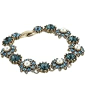 Marchesa - 7.25 in Flex Bracelet