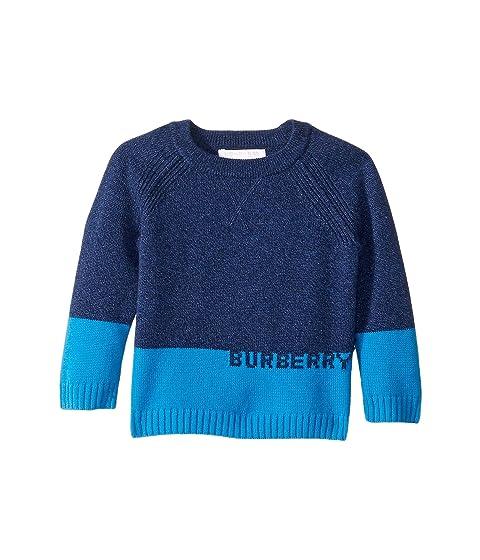 Burberry Kids Mini Alister (Infant/Toddler)