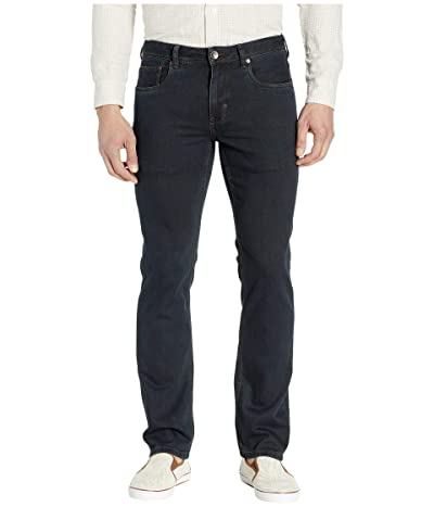 Tommy Bahama Antigua Cove Vintage Jeans (Black Overdye) Men