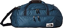 Berkeley Duffel – Medium
