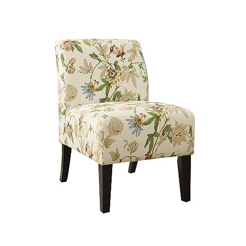 Outstanding Accent Slipper Chairs Amazon Com Short Links Chair Design For Home Short Linksinfo
