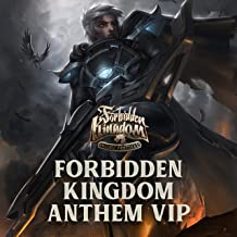Best the forbidden kingdom songs Reviews