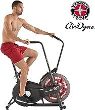 Schwinn Airdyne Bike