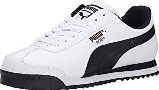 0884863ddd071 Amazon.com: PUMA - Shoes / Men: Clothing, Shoes & Jewelry