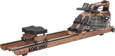 First Degree Fitness Viking 2 AR Home Fluid Machine