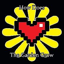 Secret Garden (Instrumental)