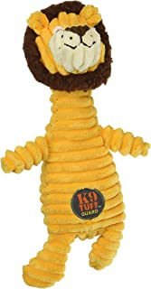 Best dog toy lion Reviews