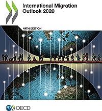 International Migration Outlook 2020