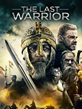 the warrior's way english subtitle