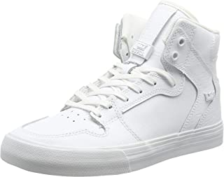 3163b5f495 Supra Shoes: Buy Supra Shoes online at best prices in India - Amazon.in