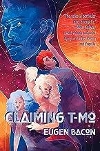Claiming T-Mo